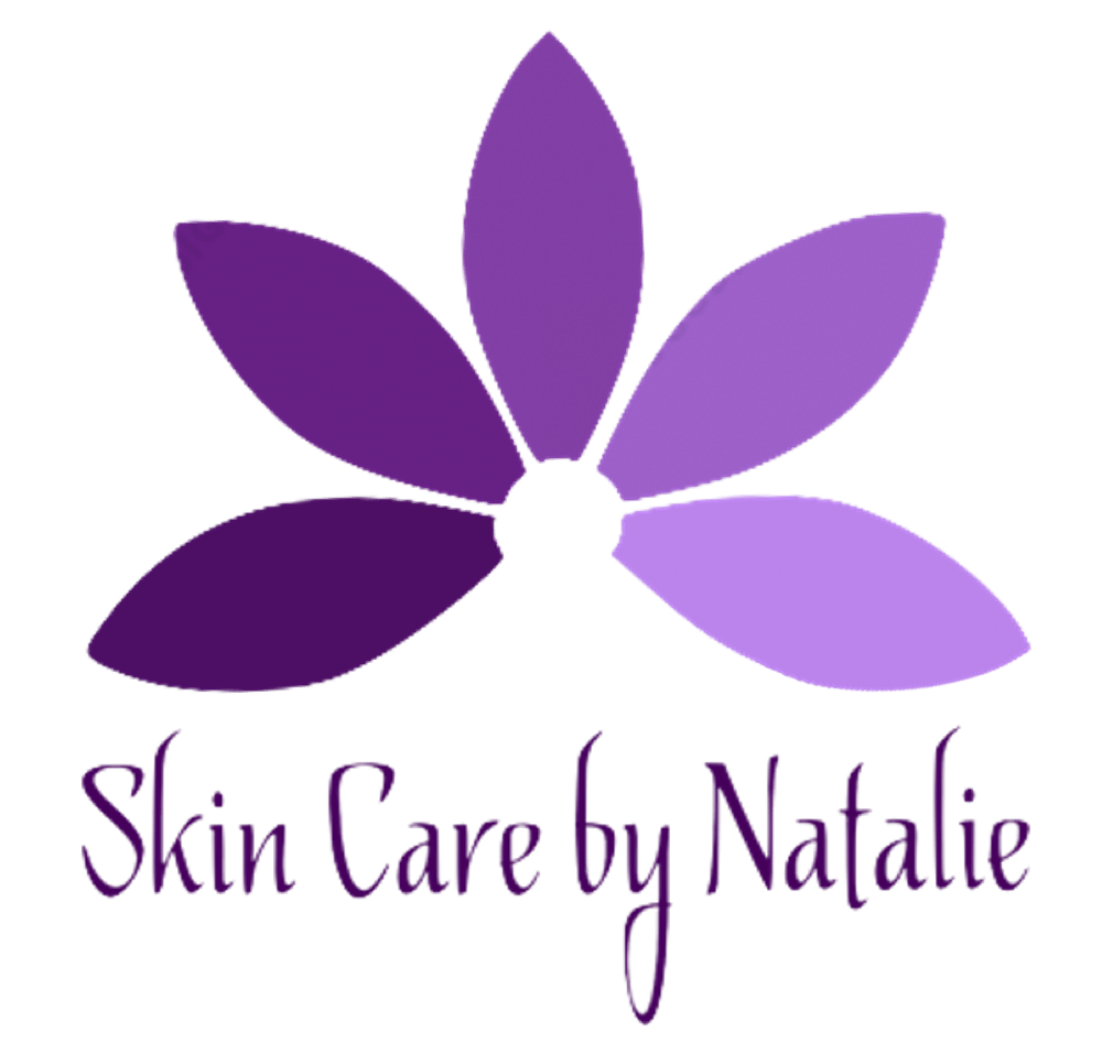 Skin Care By Natalie